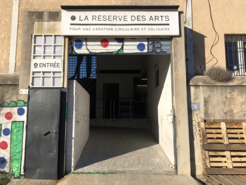 reserve art material solidaire reemploi 500x375